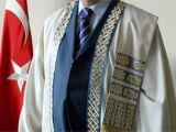 23 Üniversiteye Rektör Ataması YAPILDI
