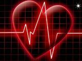 14 Yaşında Sınıfta Kalp Krizi GEÇİRDİ