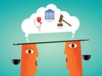 10 yılda 'Boşanma'lar yüzde 82 Arttı