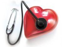 Türkiye'de Her Yıl 300 Bin Kişi Kalp Krizi Geçiriyor