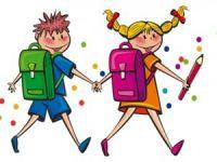Okullar, Velilerden Temizlik Parası İstiyor!