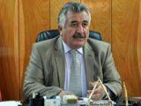 Sadak, Diyarbakırda Gözaltına ALINDI