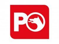Petrol Ofisi'nin Satışı Resmen Başladı