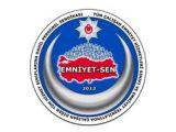 Her 13 Günde 1 Polis İntihar EDİYOR!