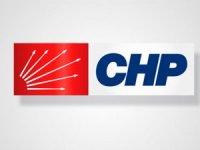 CHP'de İkinci Başkan Adayı: Muharrem İnce