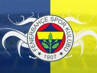 Fenerbahçe, Lider M. Başakşehir'i Yendi