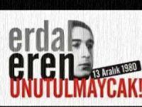 Erdal Eren Hep 17 yaşında...