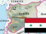 ABDnin Suriye Kürtlerini İkna ÇABASI