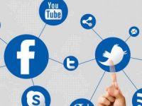 'Sosyal Medya'da PKK Operasyonu