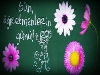 Öğretmenler Günü ve OHAL Tedirginliği