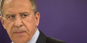Lavrov, Azerbaycan ve Ermenistan'ı Ziyaret Edecek