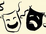 1. Kürt Tiyatrosu Konferansı BAŞLADI