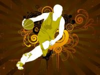 EuroBasket 2017 Rakiplerimiz Belli Oldu