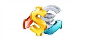 Dolar 4 liranın Üzerine Tutundu