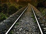 Kars-Akyaka Tren Seferleri BAŞLIYOR