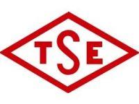 TSE'den Araç Kontrol Merkezi İçin İhale