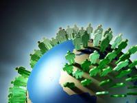 Kars'ın Nüfusu 2025'te 263 Bine Düşecek