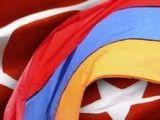Ermenistandan Kars ve Iğdıra TEFTİŞ