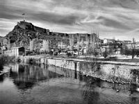 'Osmanlı Mahallesi' Projesi Mart'ta Başlayacak