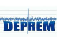 'Deprem'de Bilanço Ağırlaşıyor
