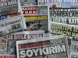 Türkiye Basını Uludereyi Nasıl GÖRDÜ?