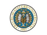 Erzurumda Irkçı Saldırılar SÜRÜYOR!