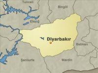 Diyarbakır'daki Saldırıya İlişkin Açıklama