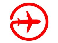 Türk Uçağı İran'da Düştü: 11 Ölü