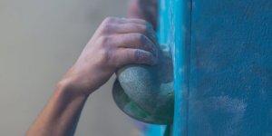 Digorlu Tırmanışçılar En İyi 8 Sporcu Arasında Girdi