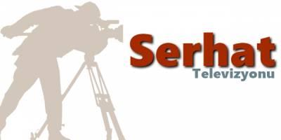 'Sınır' Serhat TV'de YAYINLANDI - 2