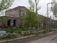 Susuz'da Tarihi Kışla, Hükümet Konağı Olacak