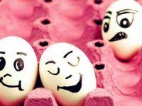 Eşler Arasında Olan Kıskançlığa Dikkat