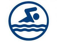 Kars'ta ki 'Yarı Olimpik Havuz'da İnceleme