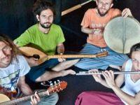 Müzikle Birlikte Yeni Bir Tarih Yaratılıyor