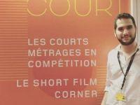 Türkiye'nin İlk Vr Filmi Çekiliyor