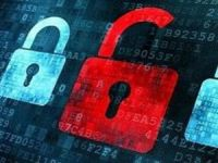 Bilgisayarların yüzde 45'i Siber Saldırı Altında