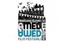 2. Amed Film Festivali Başvuruları Başlıyor