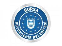 Bursa'ya Doğa Tarihi ve Arkeoloji Müzesi