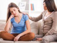 Ailelere Uzmanlardan 'Ergenlik' Uyarısı