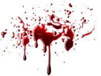 Kağızman'da Silahlı Saldırı: 1 Ölü, 1 Yaralı