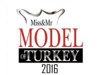 Miss & Model'de Yarı Finalistler Belli Oldu