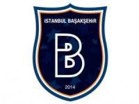 Başakşehir 'Play-Off'a Yükseldi