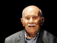 Yönetmen ve Yazar Vedat Türkali Hayatını Kaybetti