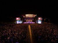 Duman Dumana Festival