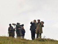 Bu Filmde Karadeniz Komedisi ve Gişe Kaygısı Yok
