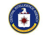 CIA Başkanı Pompeo Ankara'da