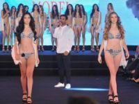 Türkiye'nin En İyi Modelleri Belli Oldu