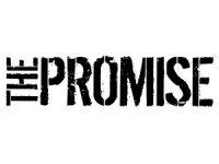 Ermeni 'Tehciri'i Filmi THE PROMİSE