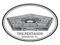 Pentagon: 'Tüm Hedefler Başarı İle Vuruldu'