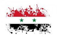 Trump, Suriye'ye Saldırı Emri Verdi